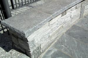 Steinmetzbetrieb STONESTORE